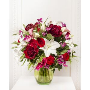 For Special Woman